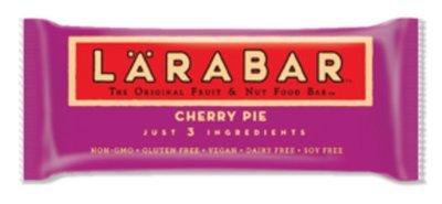 Energy Bars, Lärabar® Cherry Pie Bar (1.7 oz Bag)