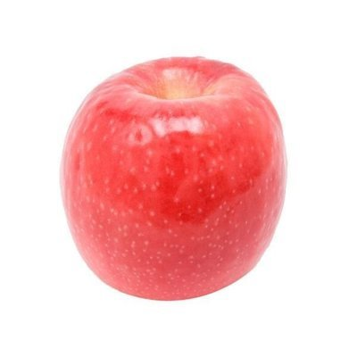 Fresh Apples, Small Pink Lady