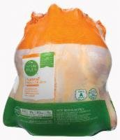 Whole Chicken, Simple Truth™ Natural Whole Chicken (Single)