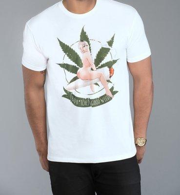 420-Men's