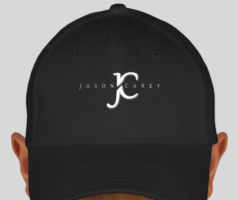 Jason Carey Hat
