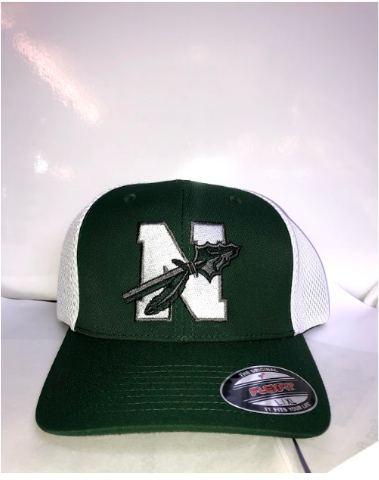 Nashoba Fitted Hat