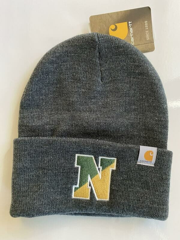 Carhartt Nashoba Winter Hat