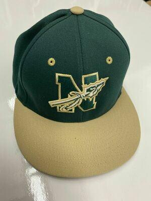 N Spear Hat 1