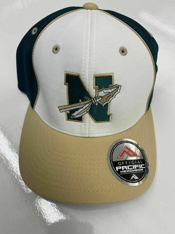 N Spear Hat 4