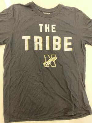 The Tribe T