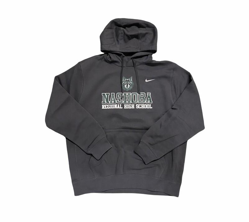 NRHS Nike Hoodie