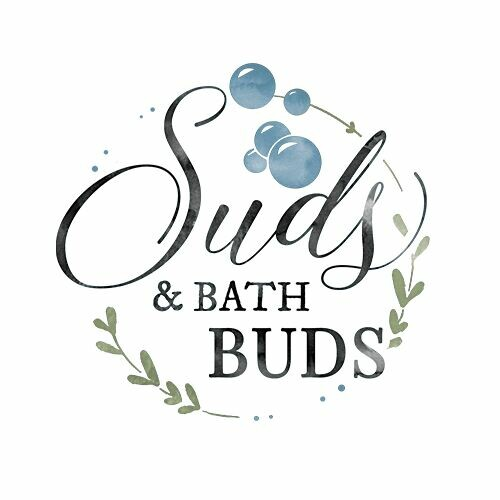 Suds & Bath Buds