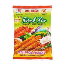 Bột Bánh xèo Vĩnh Thuận