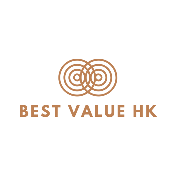 Best Value HK
