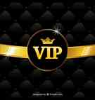 Advance Friday VIP  tickets