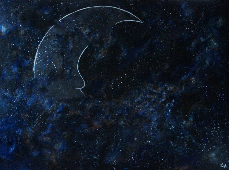 Silenced Moon