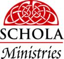 Schola Ministries Store