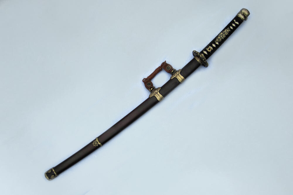 Ko-Tachi(小太刀)