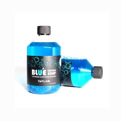 ORIGINAL /blue soap-500ml