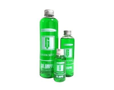 Dr.Gritz Tattoo Green Soap 250ml