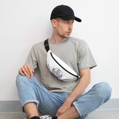 Royalty Fanny Pack