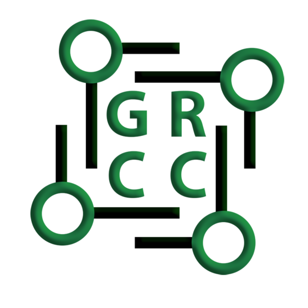 Green Rock Card Connection
