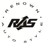 Renown Auto Style Shop