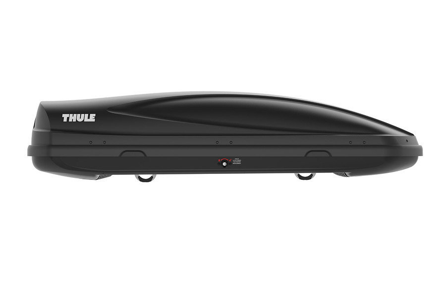 Thule Force XL