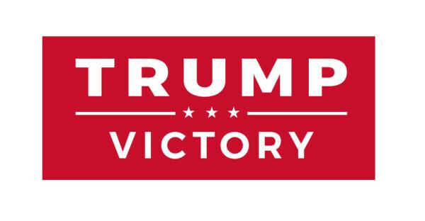 Patriots for Trump