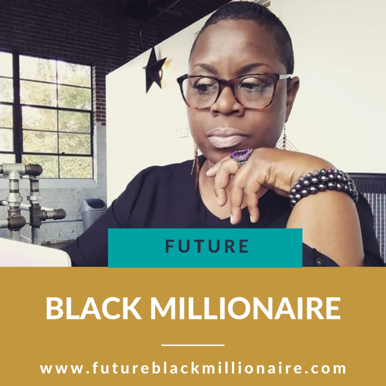 Future Black Millionaire