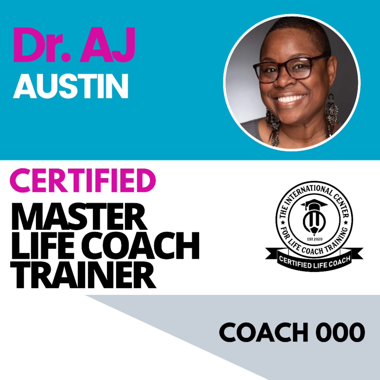 Mentor Me! - 90 Day Mentorship Program