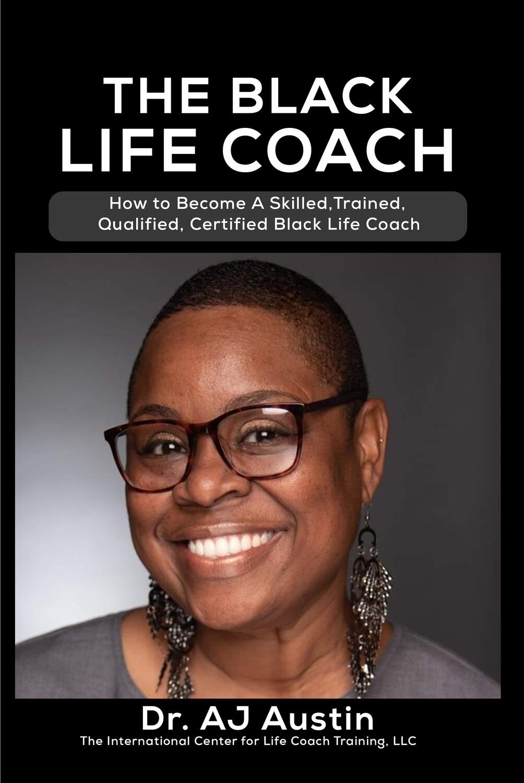 The Black Life Coach