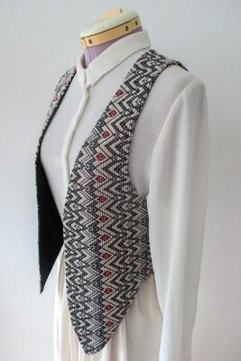YAKAYA Damen Weste Ladies Vest