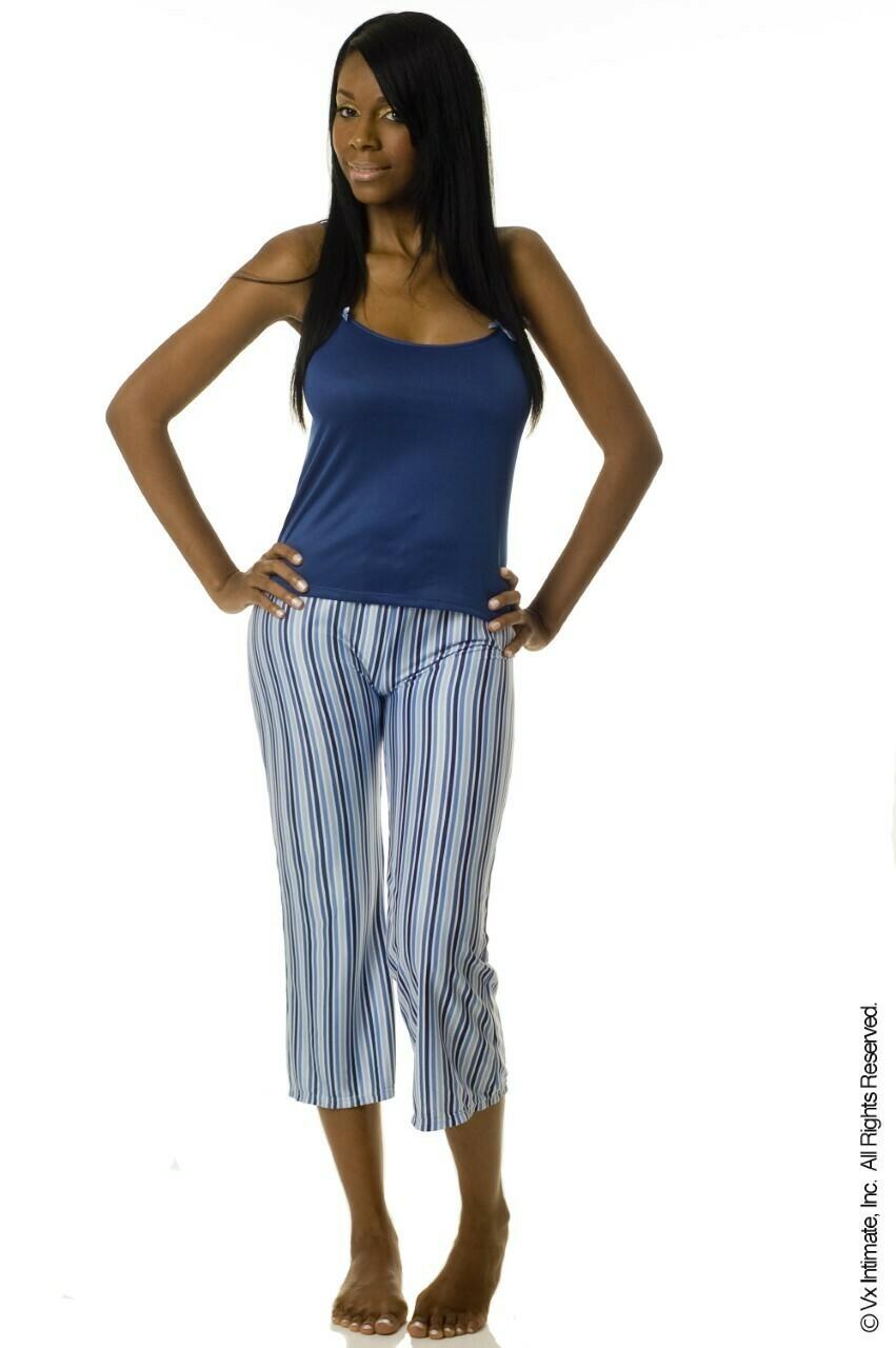 Camisole PJ Set