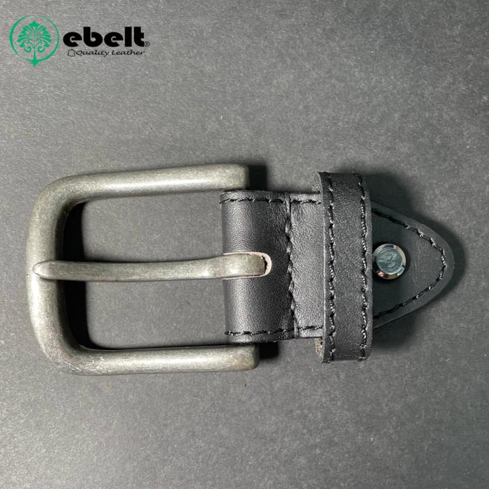 [限量版]皮帶扣 Belt buckle 合金扣配皮頭 3.5-3.9cm 寬皮帶適合