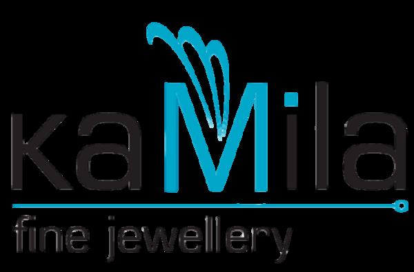 KaMila Fine Jewellery