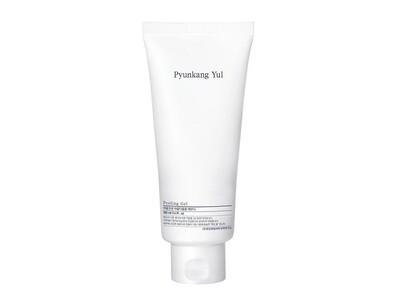 Пилинг-гель Pyunkang Yul Peeling Gel, 100 мл