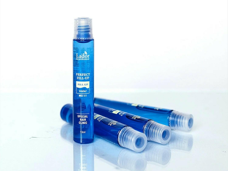 Филлер для восстановления структуры волос Lador Perfect Hair Filler, 13 мл