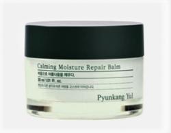 Увлажняющий восстанавливающий бальзам Pyunkang Yul Calming Moisture Repair Balm, 30 мл
