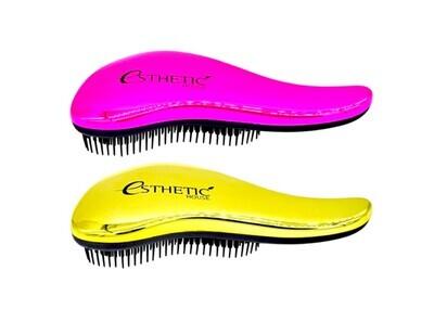 Расческа для волос Esthetic House Hair Brush For Easy Comb