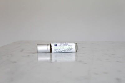 Loving Guardian CBD Gemstone Roller - 10ml