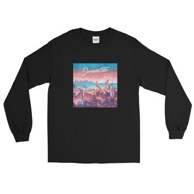 Dreamstate - Long Sleeve T-Shirt