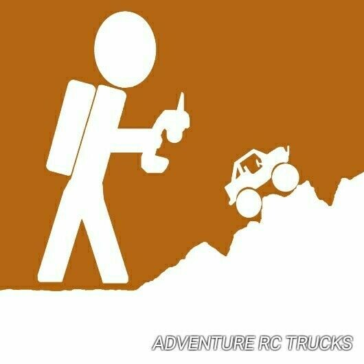 Adventure RC Trucks