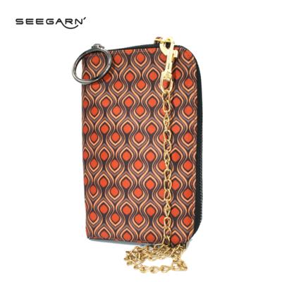 Smart-Bag, 2in1 Handy-Tasche und Geldbeutel (MB33)