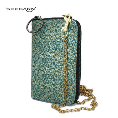 Smart-Bag, 2in1 Handy-Tasche und Geldbeutel (MB25)