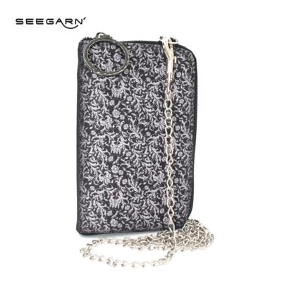 Smart-Bag, 2in1 Handy-Tasche und Geldbeutel (MB23)
