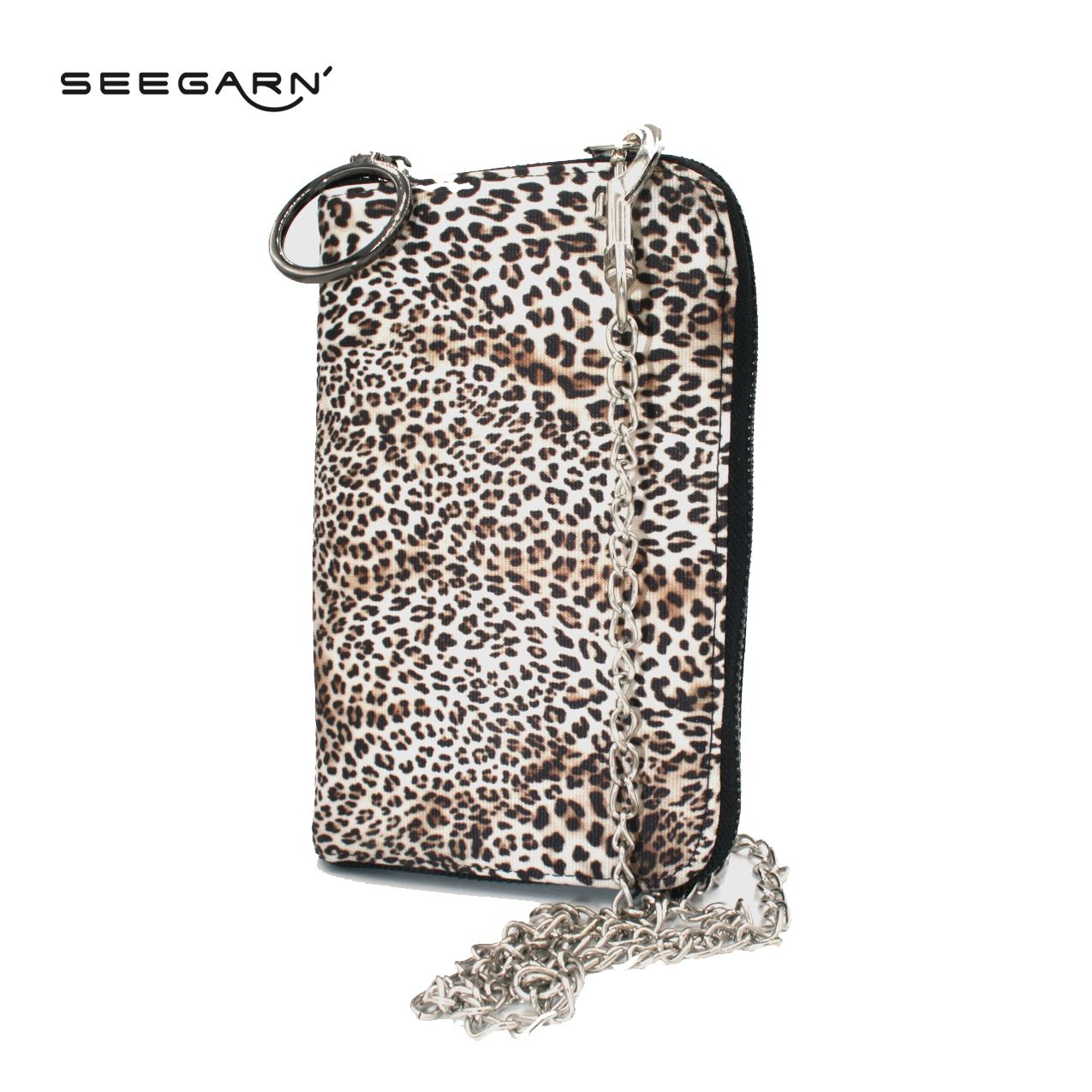Smart-Bag, 2in1 Handy-Tasche und Geldbeutel (MB38)