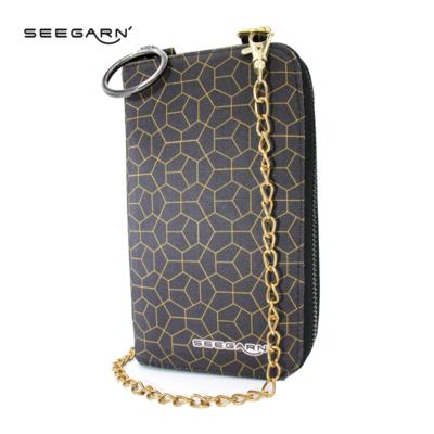 Smart-Bag, 2in1 Handy-Tasche und Geldbeutel (MB09)