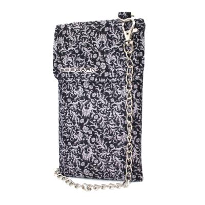 Handytasche, Handycase, Umhängetasche für dein Smartphone (MB23)