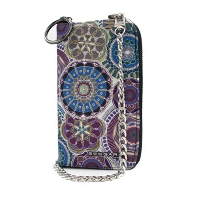 Smart-Bag, 2in1 Handy-Tasche und Geldbeutel (MB01)