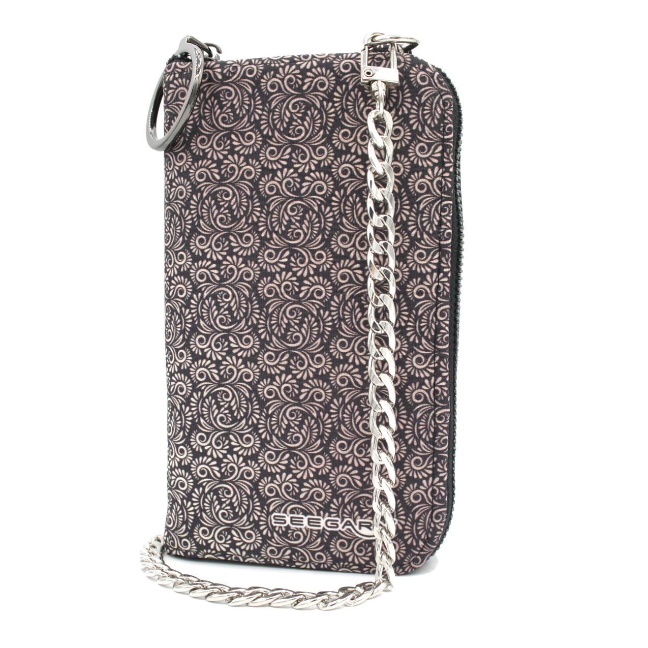Smart-Bag, 2in1 Handy-Tasche und Geldbeutel (MB26)