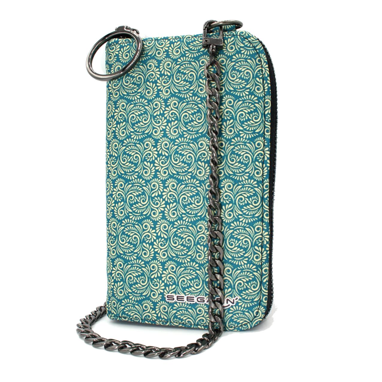 Smart-Bag, 2in1 Handy-Tasche und Geldbeutel (MB24)