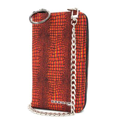 Smart-Bag, 2in1 Handy-Tasche und Geldbeutel (MB05)