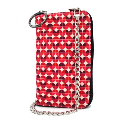 Smart-Bag, 2in1 Handy-Tasche und Geldbeutel (MB34)